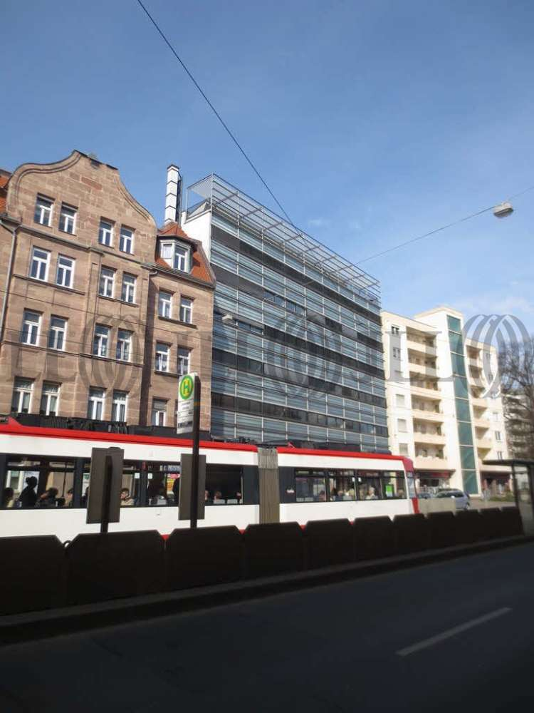 Büros Nürnberg, 90419 - Büro - Nürnberg, St Johannis - M1174 - 9409985