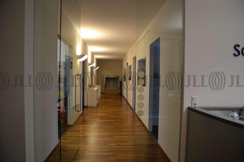 Büros Düsseldorf, 40212 - Büro - Düsseldorf, Stadtmitte - D0461 - 9409997