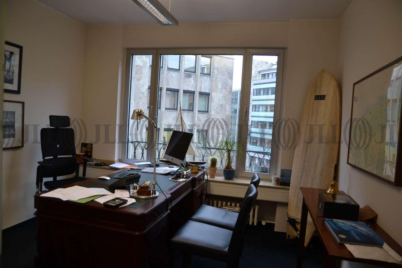 Büros Düsseldorf, 40212 - Büro - Düsseldorf, Stadtmitte - D0461 - 9409999