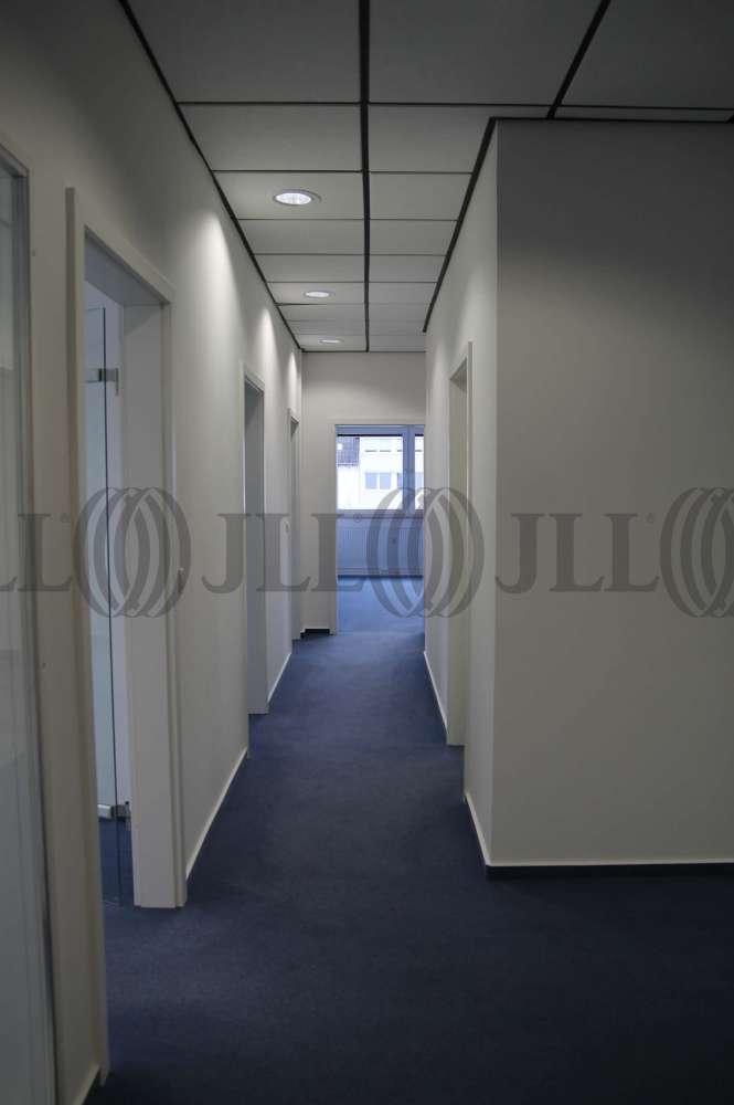 Büros Wiesbaden, 65205 - Büro - Wiesbaden - F1965 - 9410038