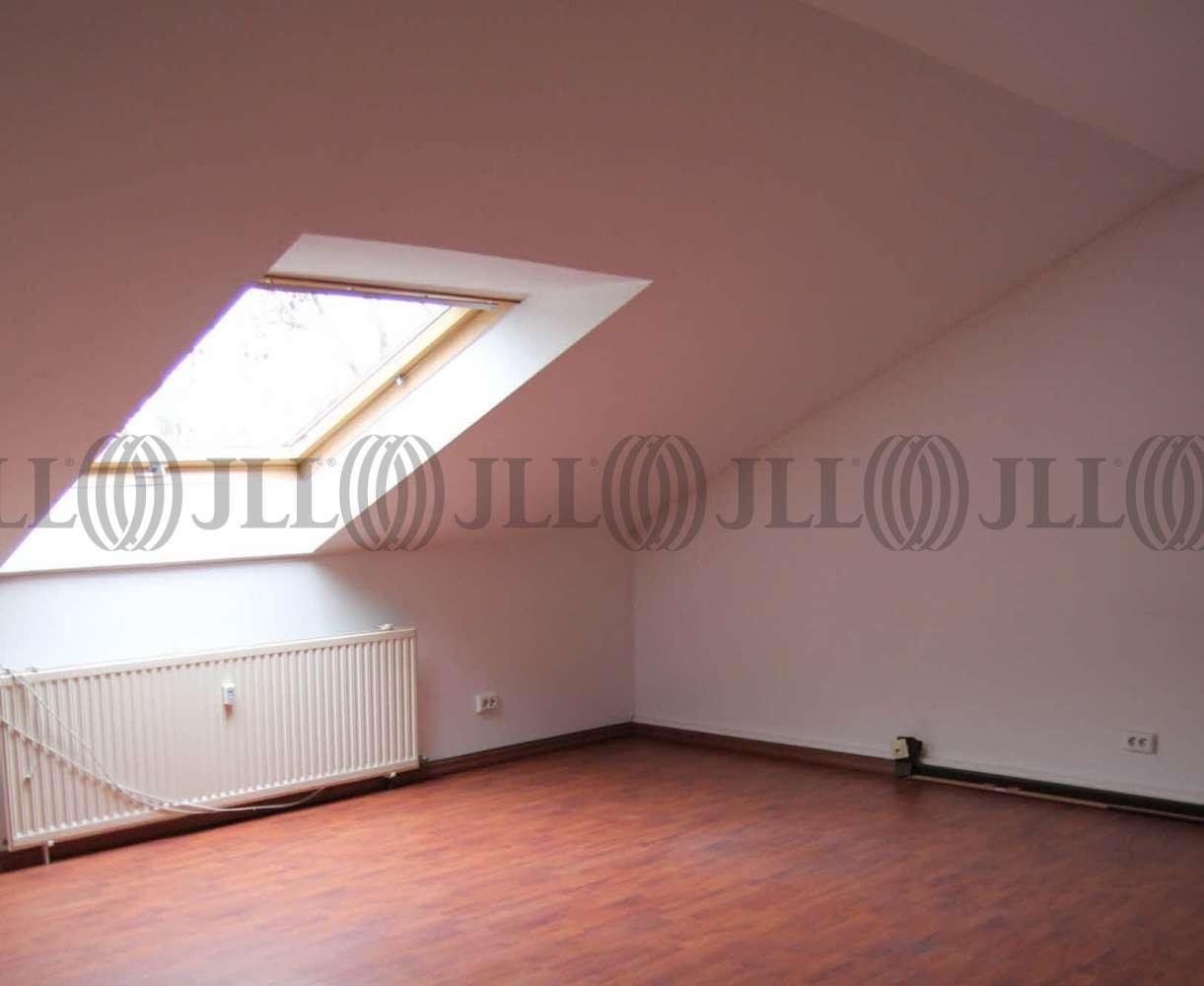 Büros Wiesbaden, 65205 - Büro - Wiesbaden, Erbenheim - F0622 - 9410049