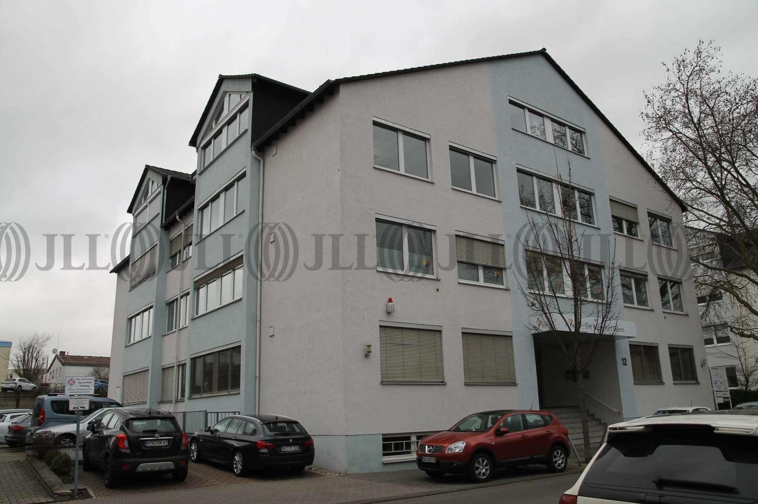 Büros Wiesbaden, 65205 - Büro - Wiesbaden, Erbenheim - F0622 - 9410048