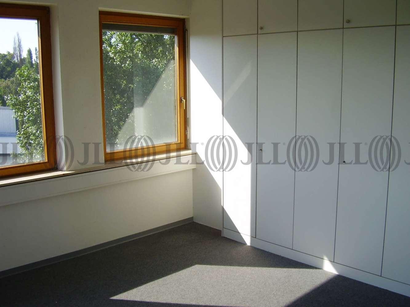Büros Mainz, 55120 - Büro - Mainz, Mombach - F0386 - 9410079