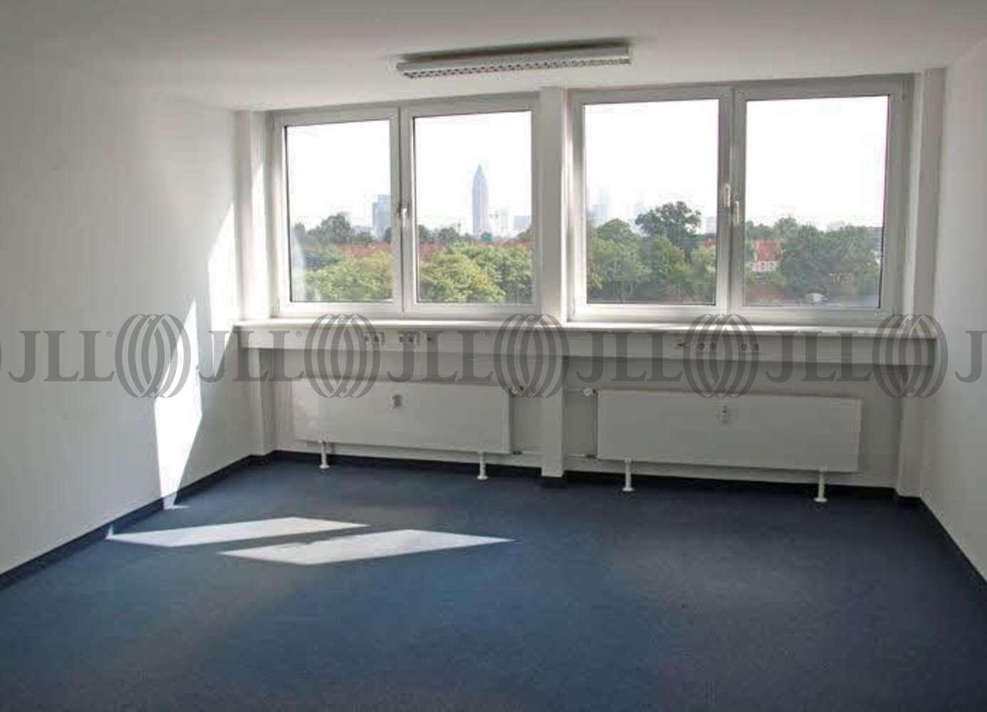 Büros Frankfurt am main, 60326 - Büro - Frankfurt am Main, Gallus - F1888 - 9410083