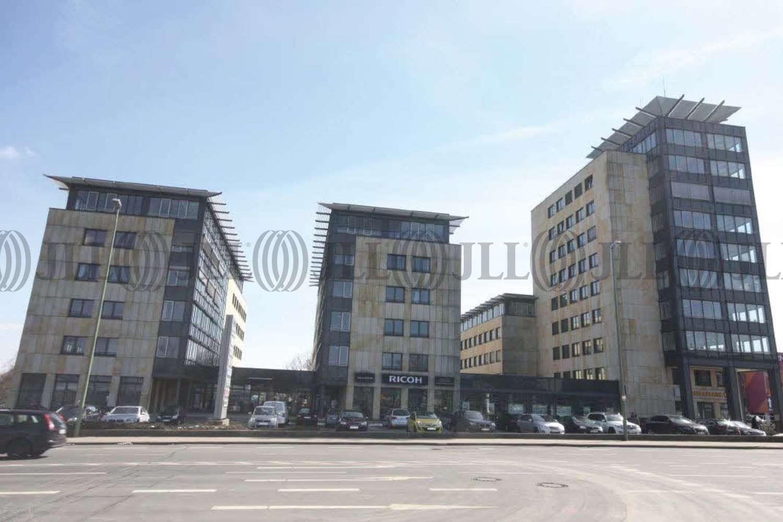Büros Bielefeld, 33604 - Büro - Bielefeld, Sieker - H1083 - 9410134