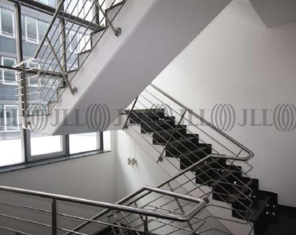 Büros Bielefeld, 33604 - Büro - Bielefeld, Sieker - H1083 - 9410136