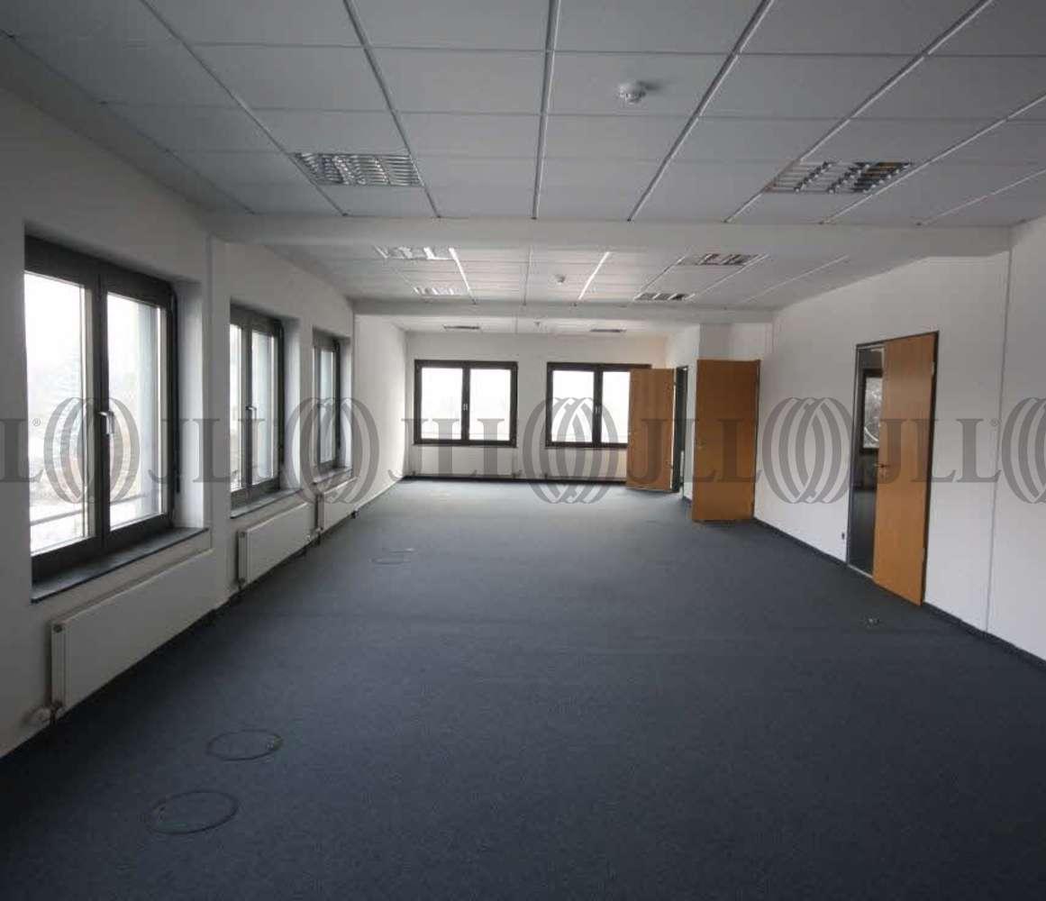 Büros Bielefeld, 33604 - Büro - Bielefeld, Sieker - H1083 - 9410137