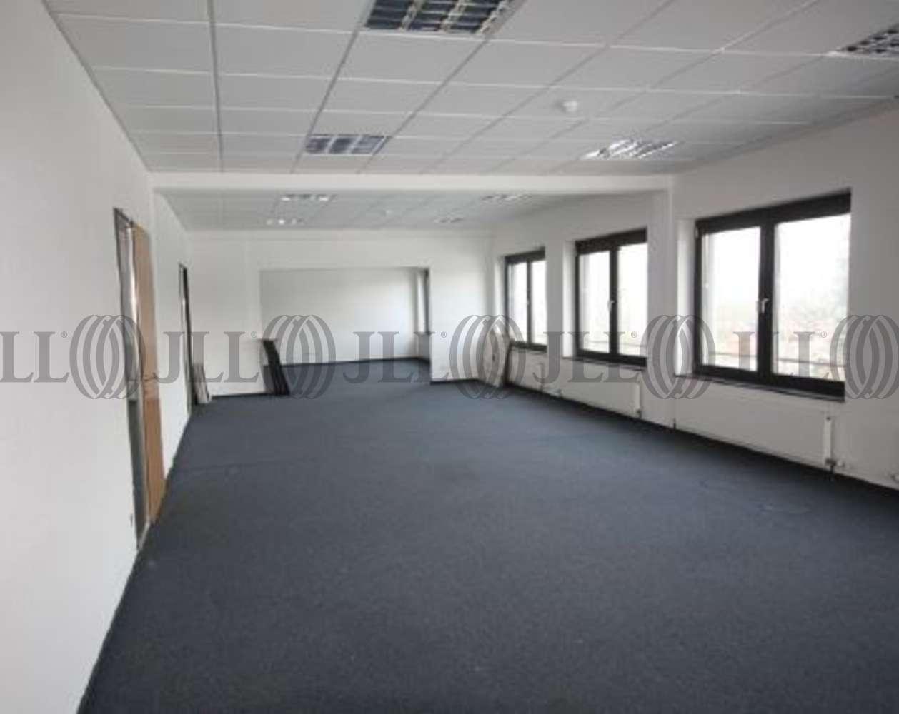 Büros Bielefeld, 33604 - Büro - Bielefeld, Sieker - H1083 - 9410138