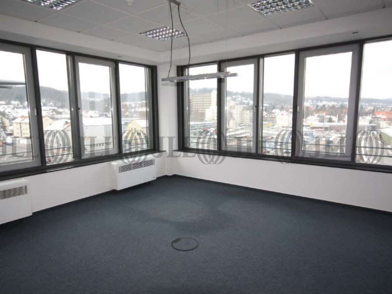 Büros Bielefeld, 33604 - Büro - Bielefeld, Sieker - H1083 - 9410140