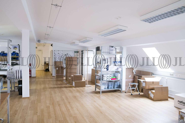 Büros München, 81829 - Büro - München, Trudering-Riem - M0575 - 9410147