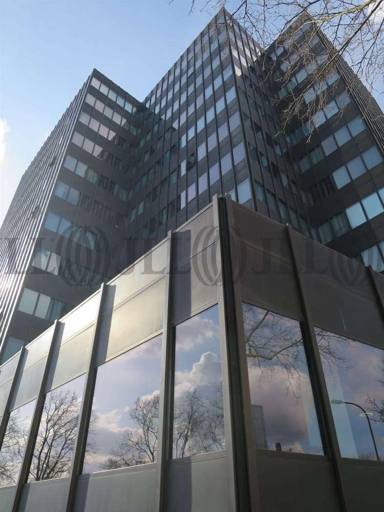 Büros Mannheim, 68165 - Büro - Mannheim, Oststadt - F1937 - 9410204