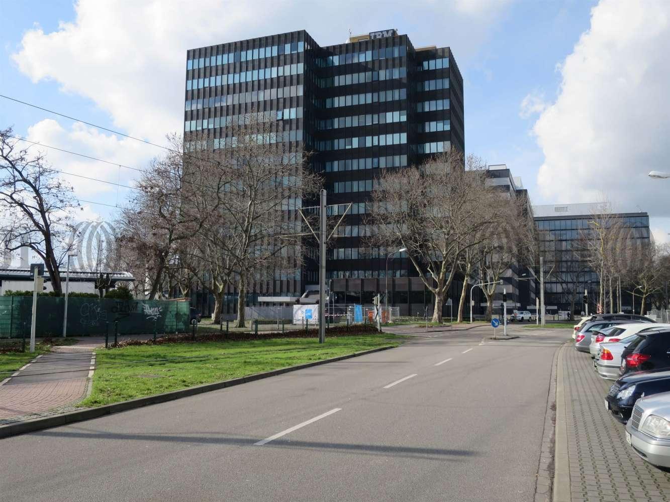 Büros Mannheim, 68165 - Büro - Mannheim, Oststadt - F1937 - 9410207