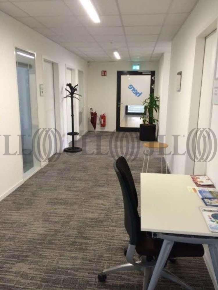 Büros Essen, 45127 - Büro - Essen, Stadtkern - D1520 - 9410257