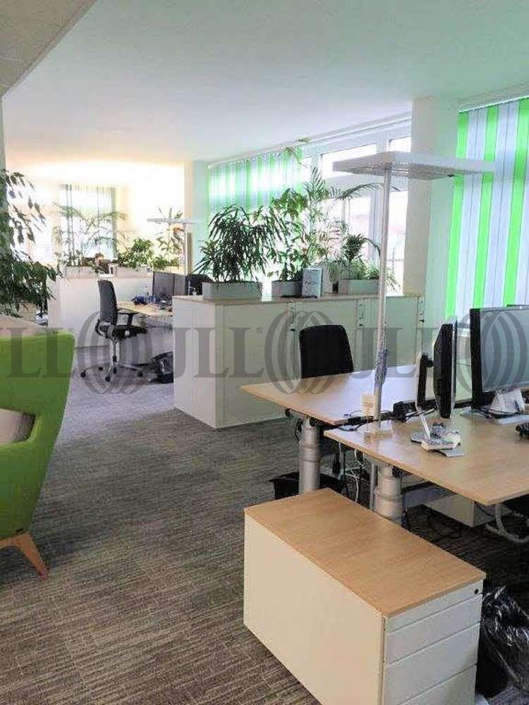 Büros Essen, 45127 - Büro - Essen, Stadtkern - D1520 - 9410258