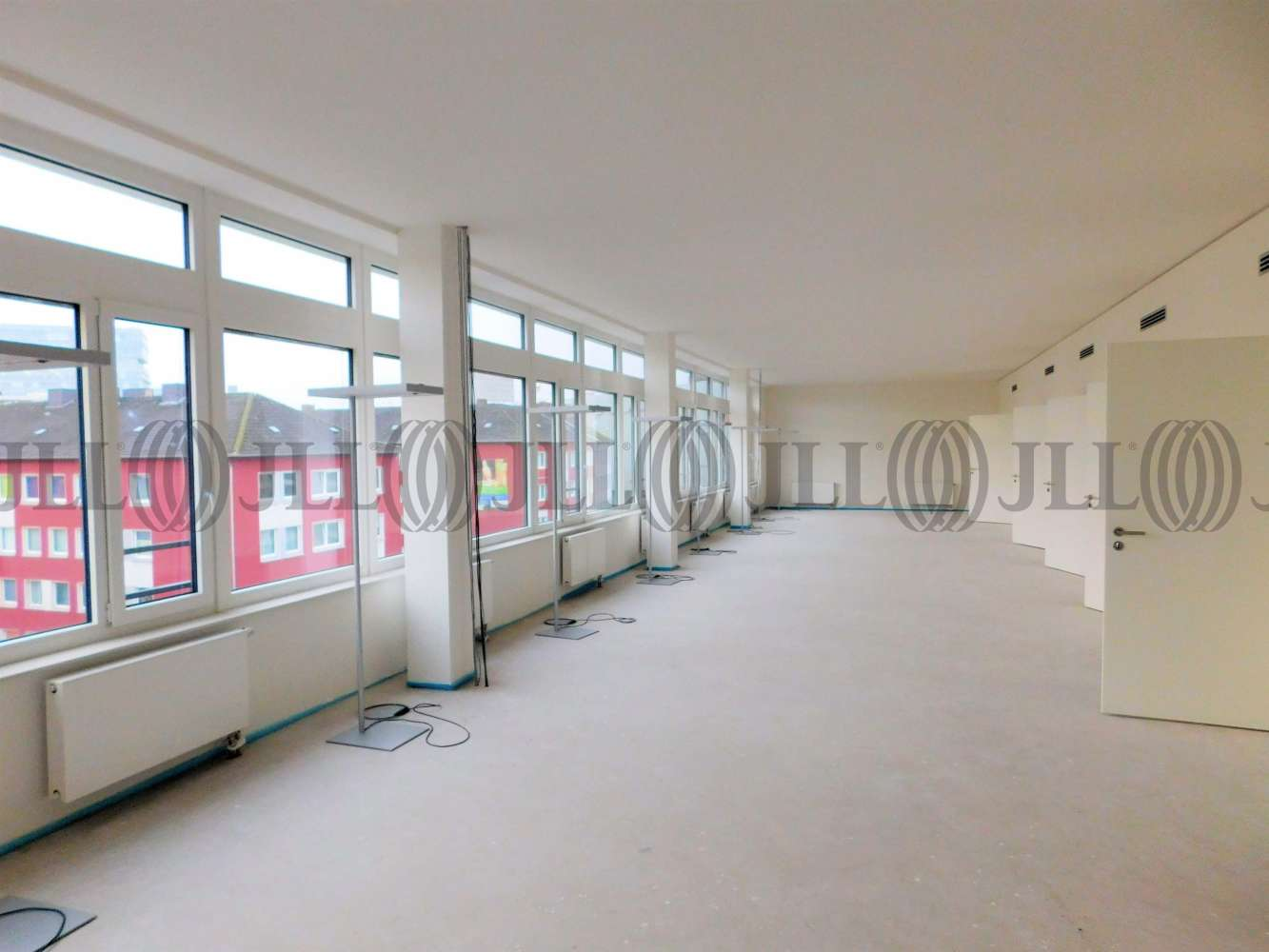 Büros Essen, 45127 - Büro - Essen, Stadtkern - D1520 - 9410260