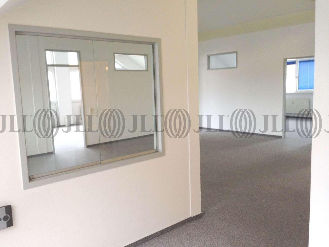 Büros Mainz, 55124 - Büro - Mainz, Gonsenheim - F0933 - 9410412