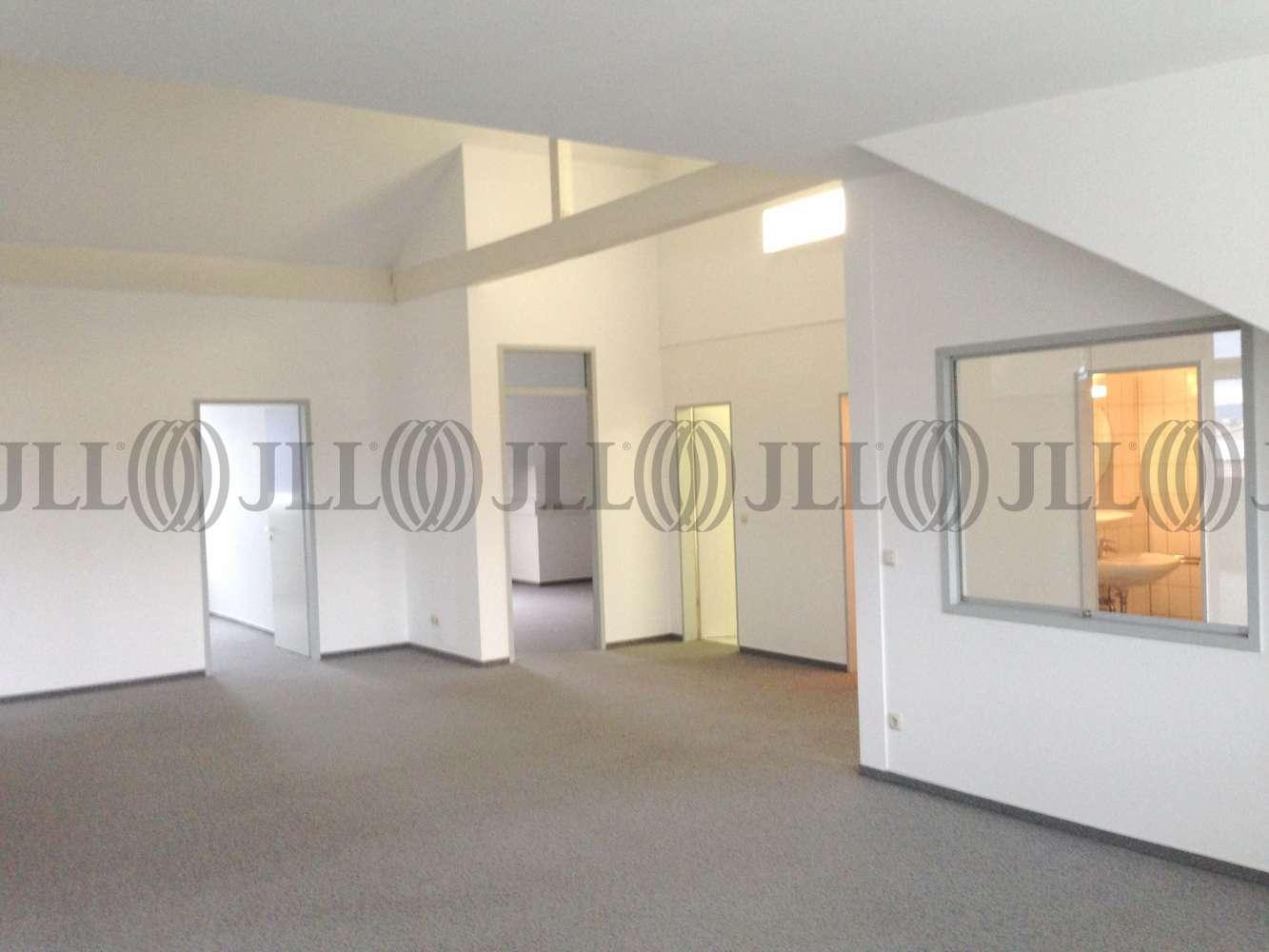 Büros Mainz, 55124 - Büro - Mainz, Gonsenheim - F0933 - 9410413