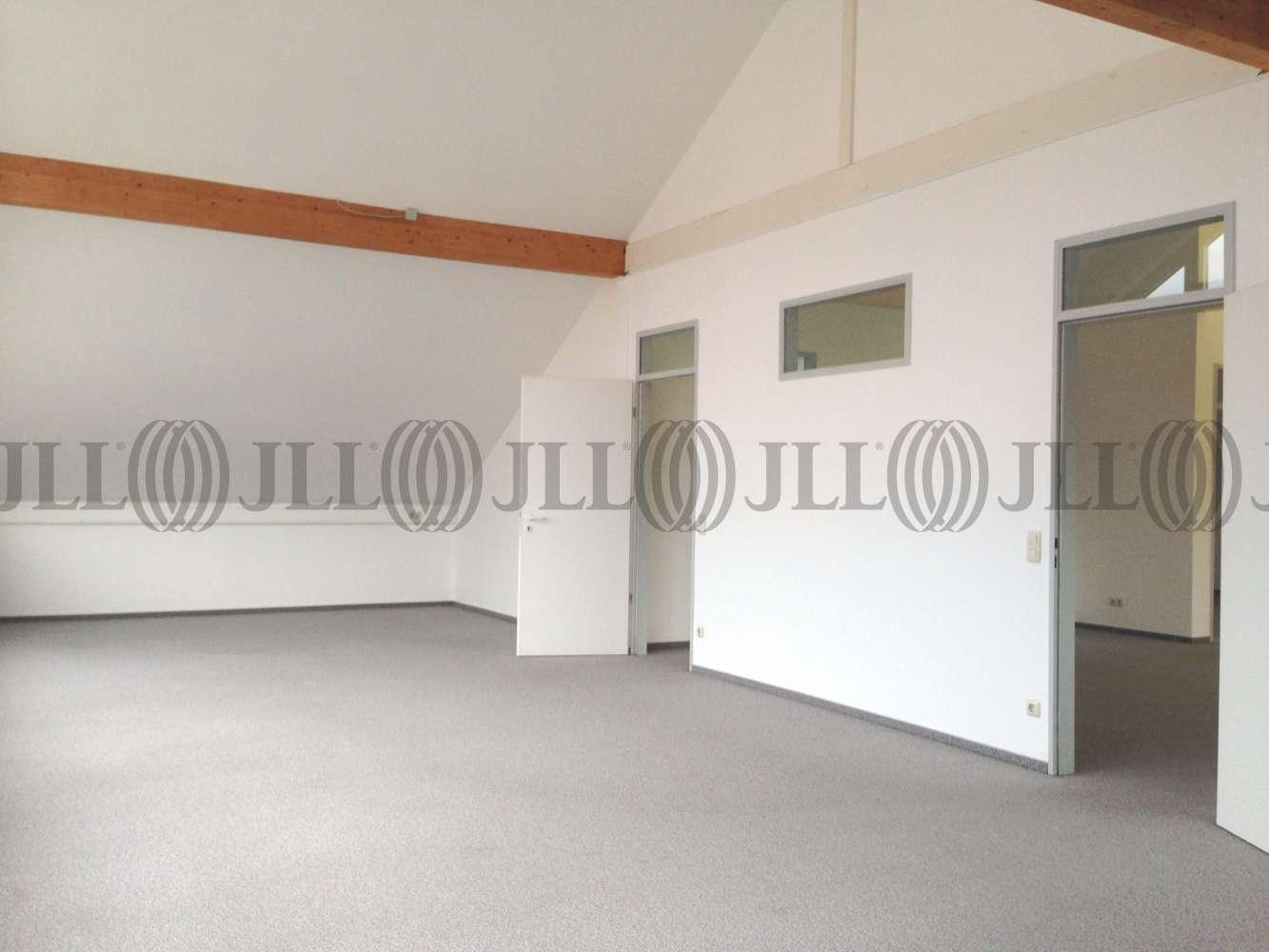 Büros Mainz, 55124 - Büro - Mainz, Gonsenheim - F0933 - 9410414