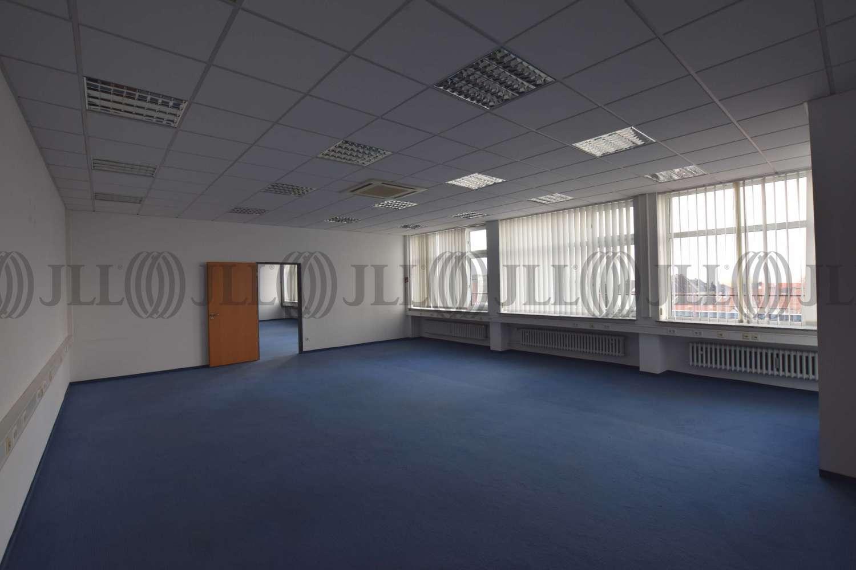 Büros Bochum, 44793 - Büro - Bochum, Innenstadt - D0682 - 9410444