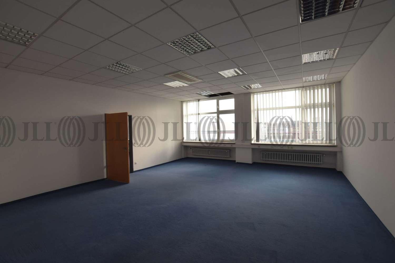 Büros Bochum, 44793 - Büro - Bochum, Innenstadt - D0682 - 9410445