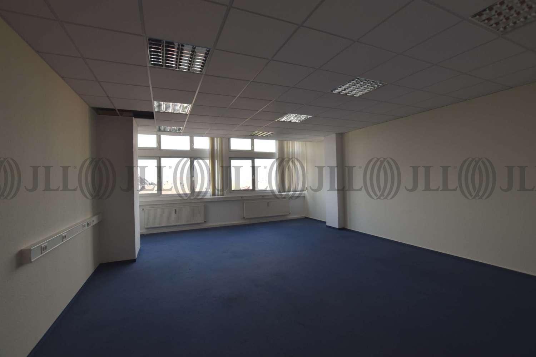Büros Bochum, 44793 - Büro - Bochum, Innenstadt - D0682 - 9410447