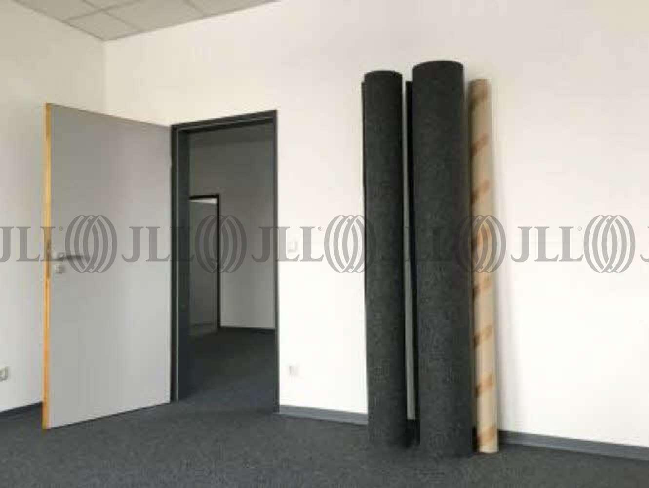Büros Langenhagen, 30855 - Büro - Langenhagen, Godshorn - H1079 - 9410523