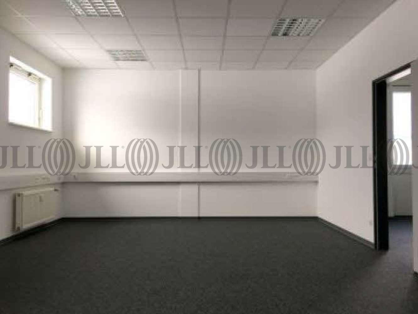 Büros Langenhagen, 30855 - Büro - Langenhagen, Godshorn - H1079 - 9410525