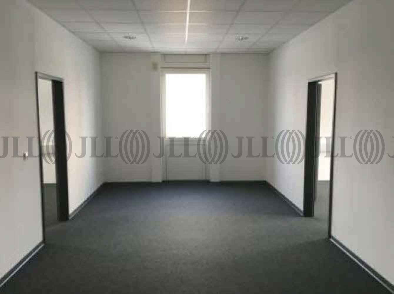 Büros Langenhagen, 30855 - Büro - Langenhagen, Godshorn - H1079 - 9410526
