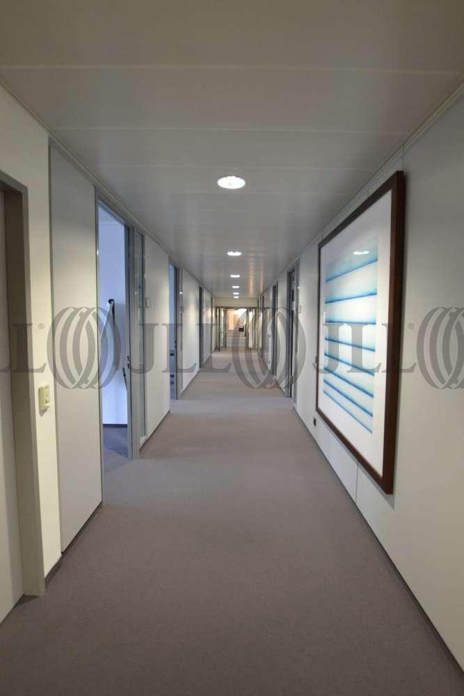 Büros Köln, 50676 - Büro - Köln - K1042 - 9410535