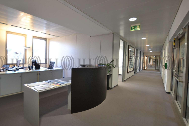 Büros Köln, 50676 - Büro - Köln - K1042 - 9410540