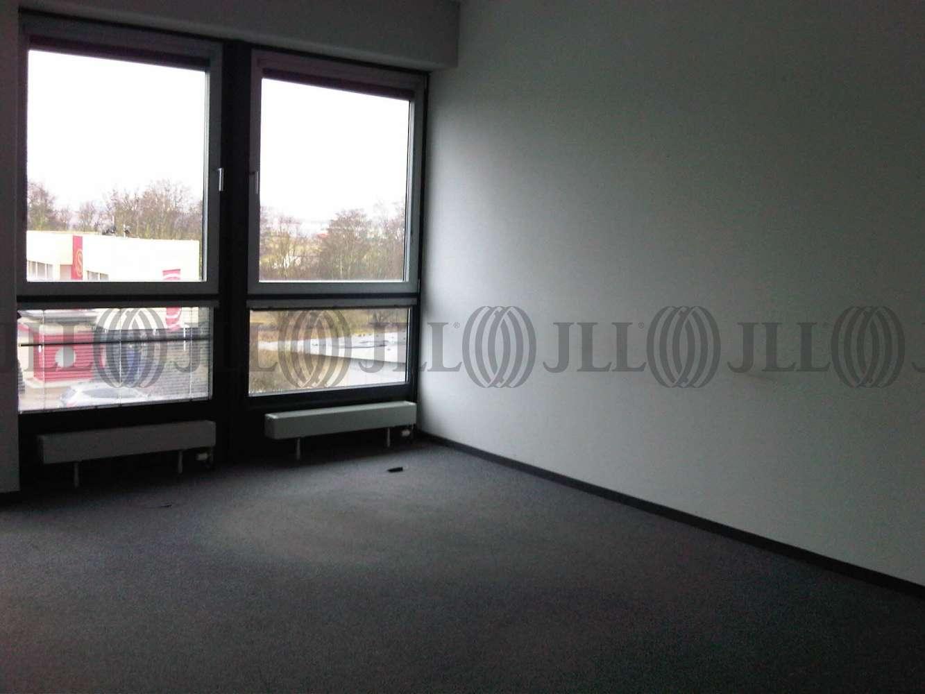 Büros Köln, 50829 - Büro - Köln, Ossendorf - K0478 - 9410587