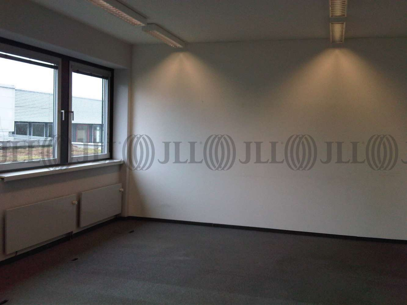 Büros Köln, 50829 - Büro - Köln, Ossendorf - K0478 - 9410588