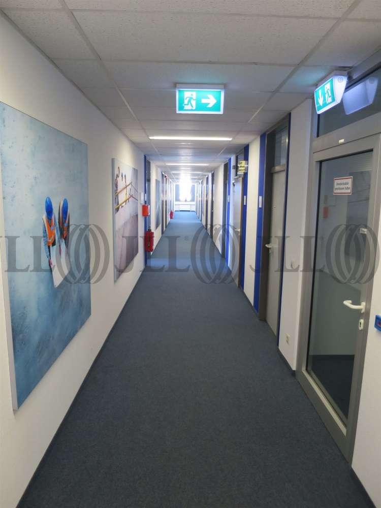 Büros Mannheim, 68199 - Büro - Mannheim, Neckarau - F1993 - 9410651