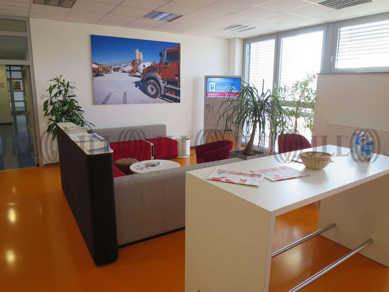 Büros Mannheim, 68199 - Büro - Mannheim, Neckarau - F1993 - 9410653