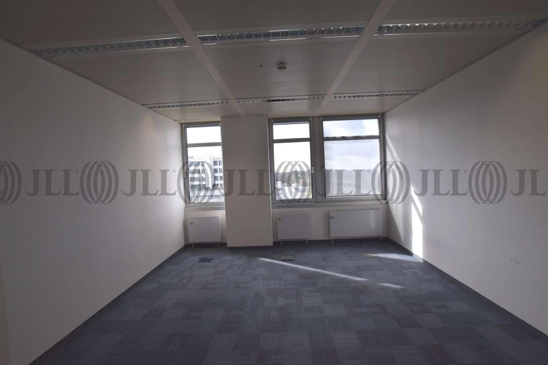 Büros Essen, 45133 - Büro - Essen, Bredeney - D0843 - 9410723