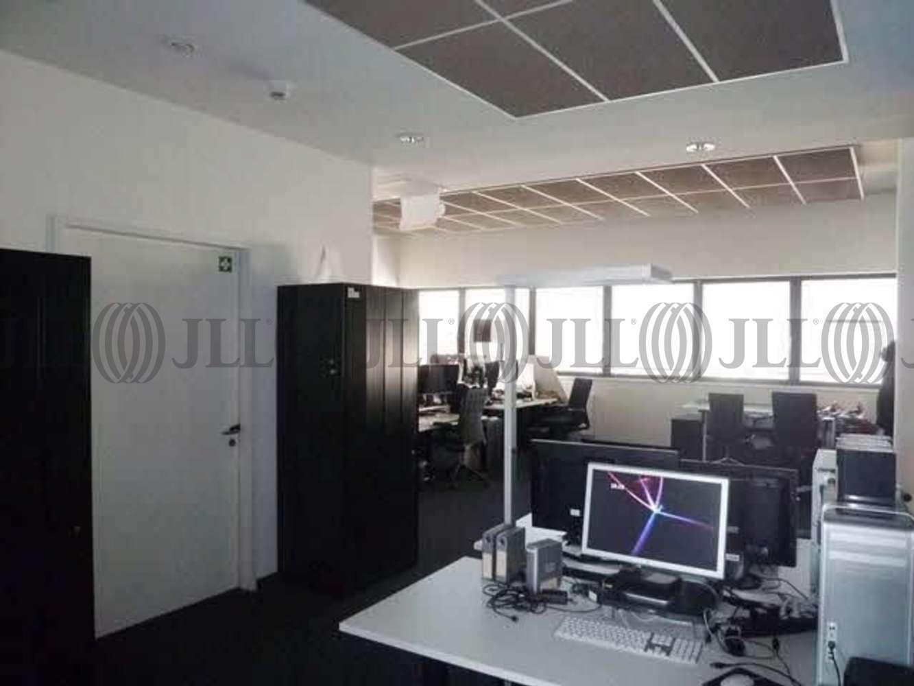 Büros Frankfurt am main, 60314 - Büro - Frankfurt am Main, Ostend - F1313 - 9410751