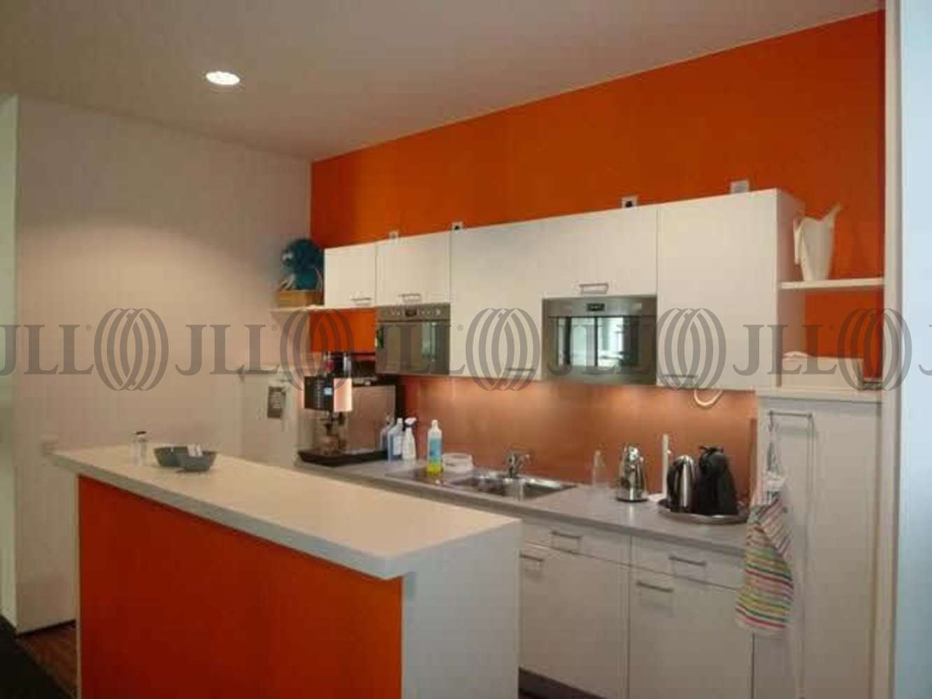 Büros Frankfurt am main, 60314 - Büro - Frankfurt am Main, Ostend - F1313 - 9410753
