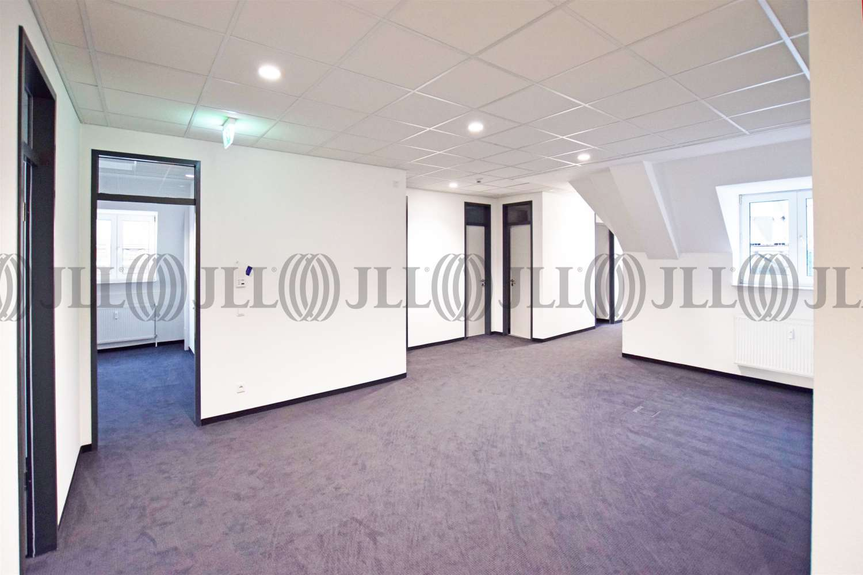 Büros Essen, 45127 - Büro - Essen, Stadtkern - D0844 - 9410763
