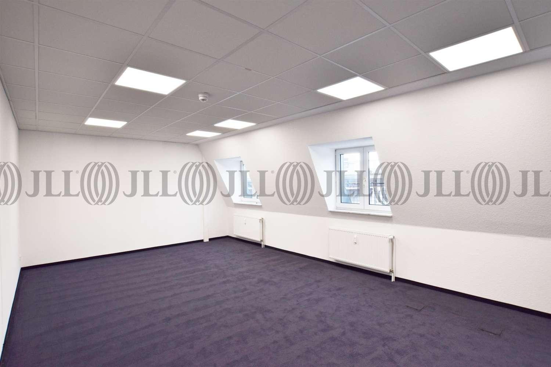 Büros Essen, 45127 - Büro - Essen, Stadtkern - D0844 - 9410764
