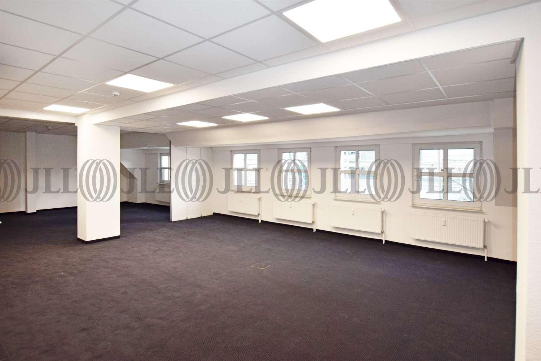 Büros Essen, 45127 - Büro - Essen, Stadtkern - D0844 - 9410765