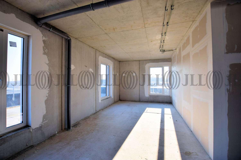 Büros Essen, 45149 - Büro - Essen, Fulerum - D1789 - 9410777