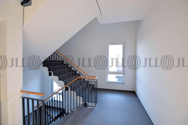 Büros Essen, 45149 - Büro - Essen, Fulerum - D1789 - 9410778