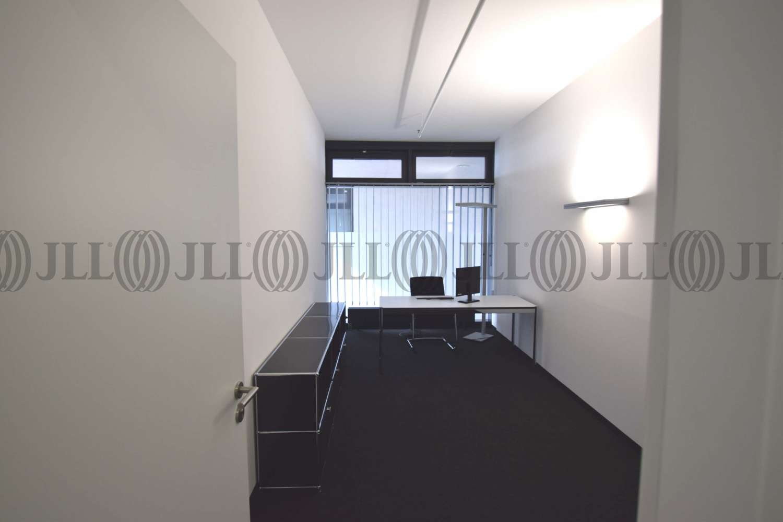 Büros Dortmund, 44135 - Büro - Dortmund, Mitte - D0500 - 9410824