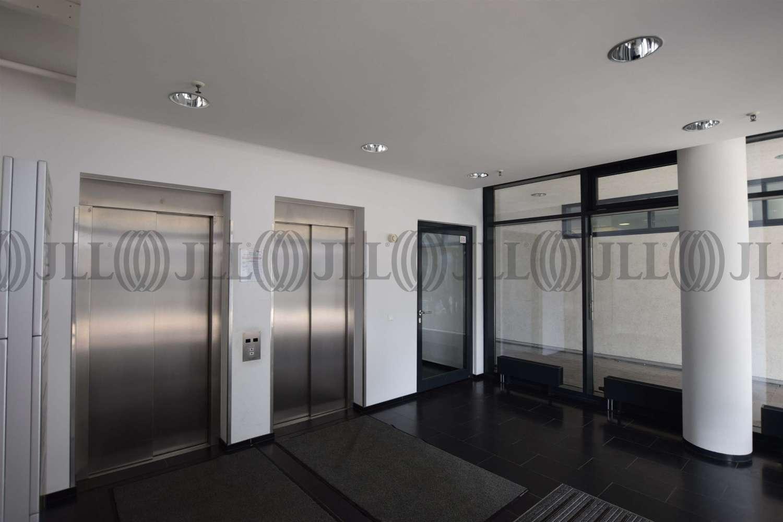 Büros Dortmund, 44135 - Büro - Dortmund, Mitte - D0500 - 9410829