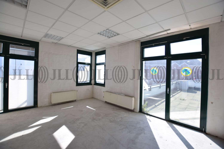 Büros Duisburg, 47166 - Büro - Duisburg, Alt-Hamborn - D1783 - 9410838