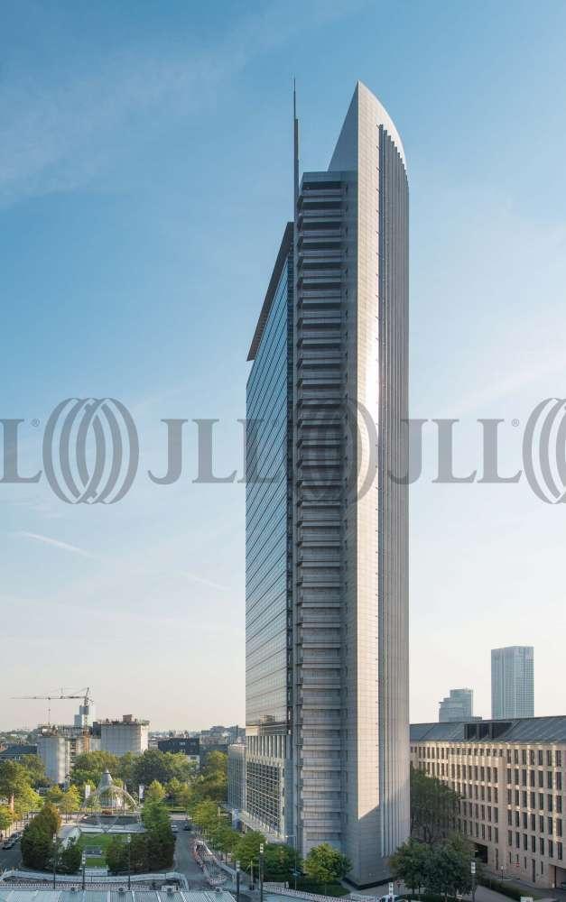 Büros Frankfurt am main, 60327 - Büro - Frankfurt am Main, Gallus - F1065 - 9410890