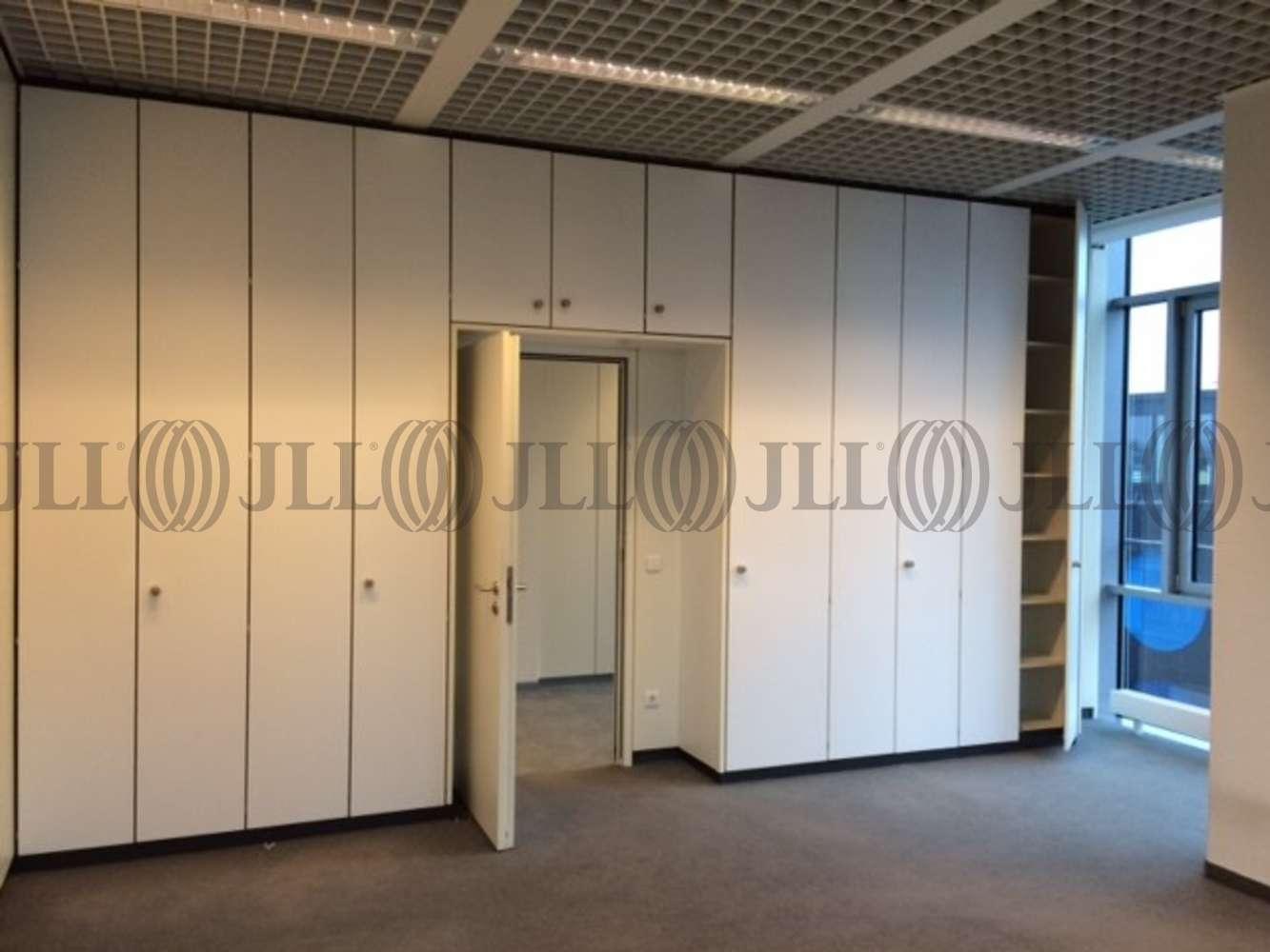 Büros Düsseldorf, 40474 - Büro - Düsseldorf, Golzheim - D0463 - 9410922
