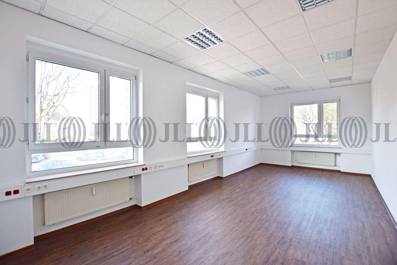 Büros Essen, 45127 - Büro - Essen, Westviertel - D1476 - 9410912