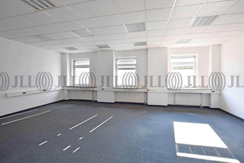 Büros Essen, 45127 - Büro - Essen, Westviertel - D1476 - 9410916