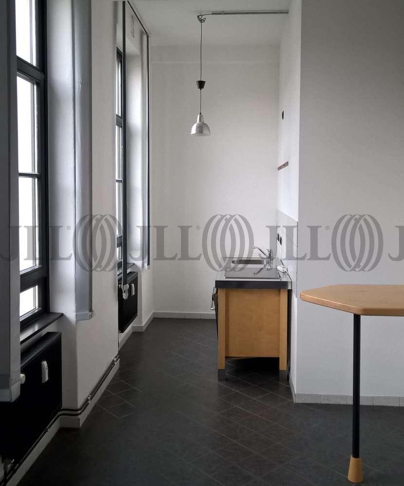 Büros Hannover, 30159 - Büro - Hannover, Mitte - H1093 - 9411050